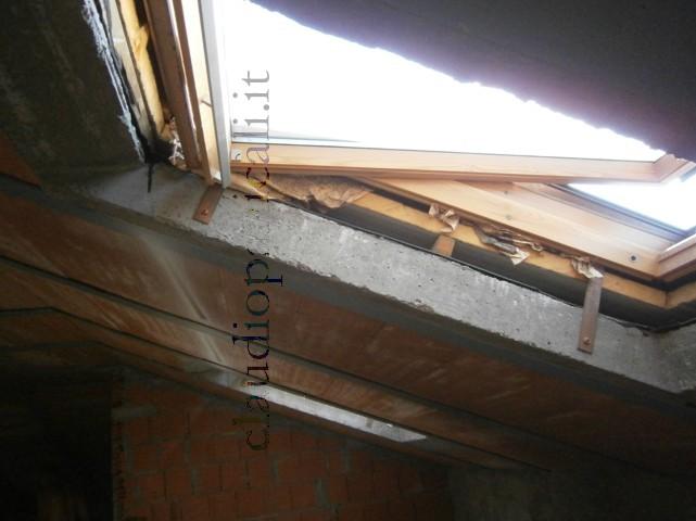 I vetrate scorrevoli da interno - Verniciare le finestre ...