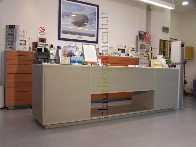 Banconi per negozi ikea decorare la tua casa - Banconi per negozi ikea ...