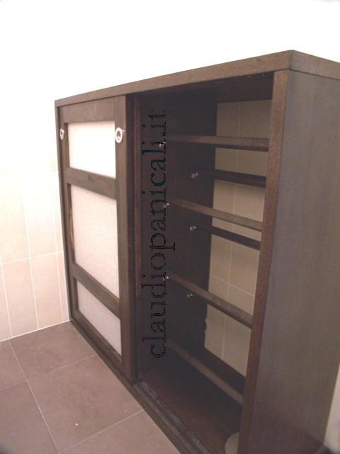 Mobili Per Asciugatrice E Lavatrice: Mobile porta lavatrice Mobili per.