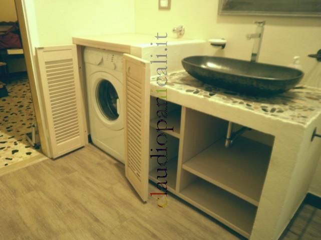 Mobile bagno per lavatrice [tibonia.net]