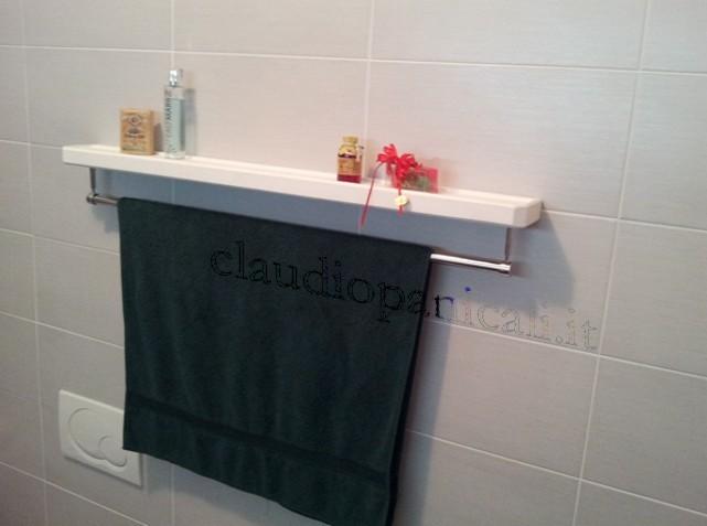 mobile bagno con portabiancheria mobile da bagno lavatrice