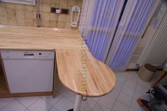 Applique per terrazzo - Creare in cucina d ...