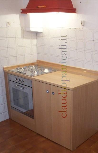ojeh.net   uno kids camerette - Sottolavelli Cucina
