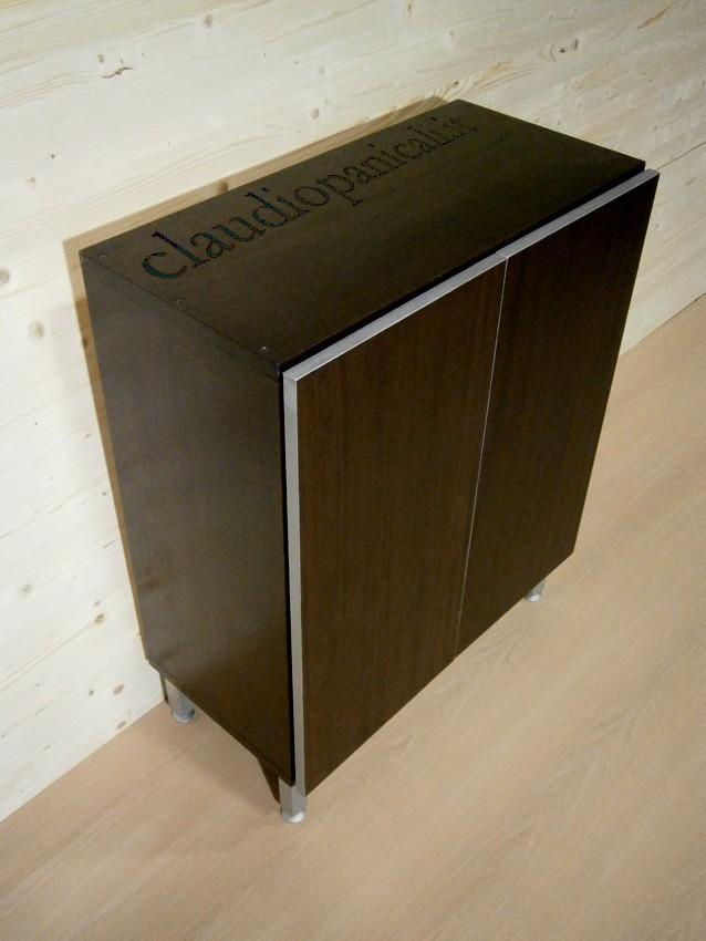 Mobile scarpiera atlantic idee per interni e mobili - Ikea porta scarpe ...