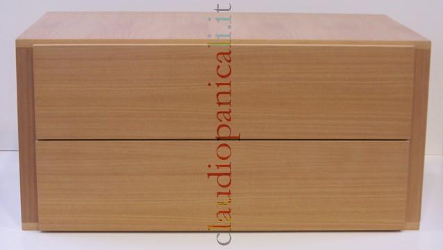 Stunning cassettiere interne per armadi pictures amazing for Cassettiera interna armadio mercatone uno